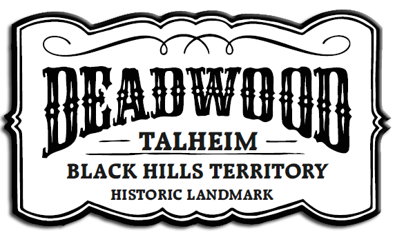 deadwood logo 1